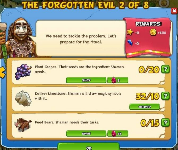 File:The forgotten evil 2 of 8.PNG