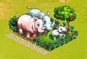 RhinoFamilyReward