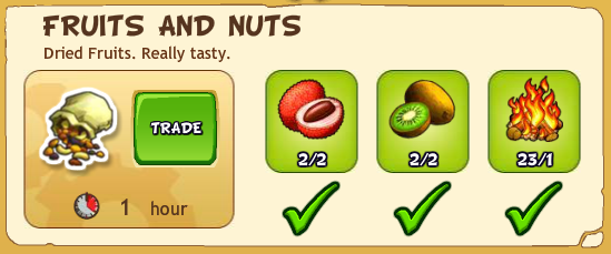 File:Fruits and nuts recipe.png