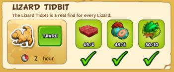 LizardTidbitRecipe2018