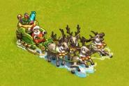 SantasSleighReward