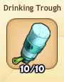 DrinkingTrough