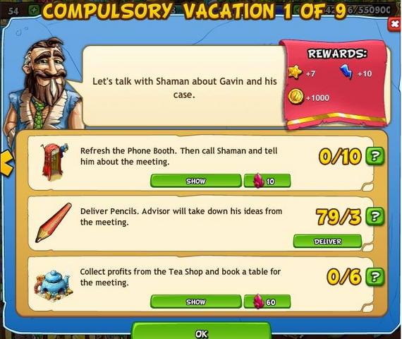 File:Compulsory vacation 1 of 9.PNG