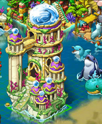 AtlantisFullView