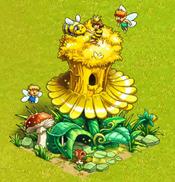 SpringFlowerComplete