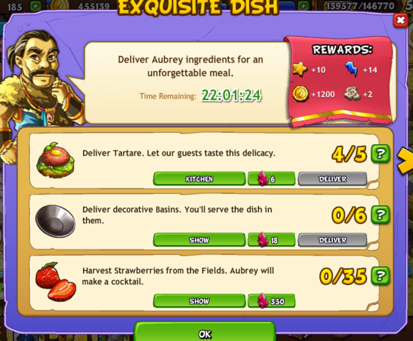 File:Exquisite dish.png