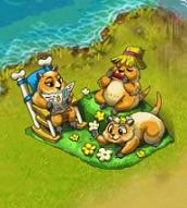 LifeOfGroundhogs