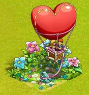 LoveBalloonComplete