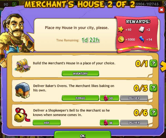 File:Merchant's house 2 of 2.PNG