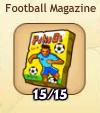 FootballMagazine