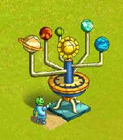 SolarSystemReward