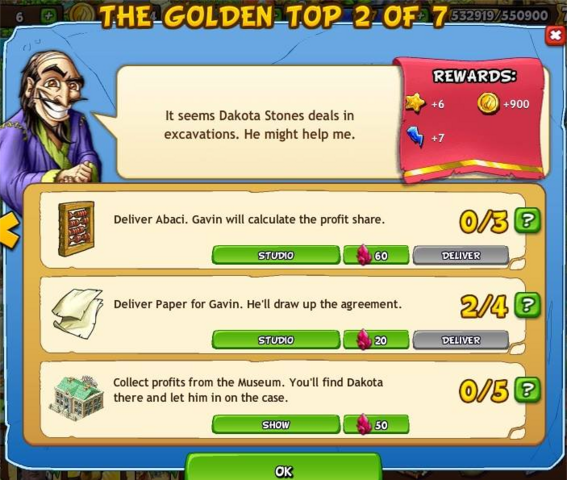 File:The golden top 2 of 7.PNG