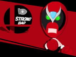 StrongBadThumbnail