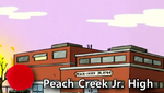 Peach Creek Jr High