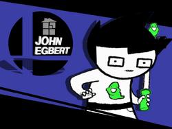 JohnThumbnail