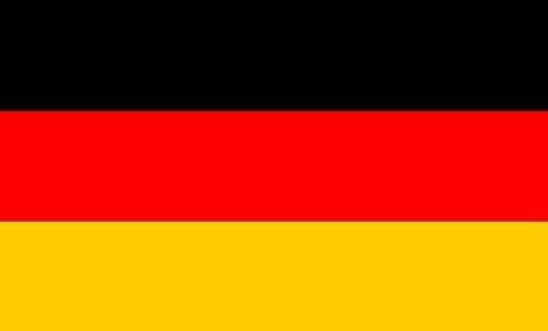 File:German.jpg