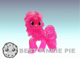 Best Pinkie Pie