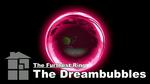 Dreambubbles