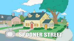 SpoonerStreet