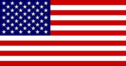 File:American.jpg