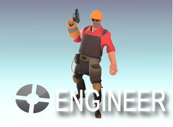 Engineer SBL intro