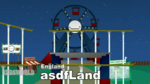 AsdfLandBeatdown