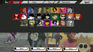 Roster Direct