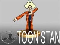 ToonStanAT