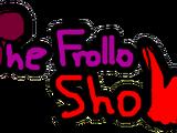 The Frollo Show (universe)