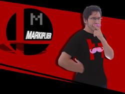 MarkiplierThumbnail