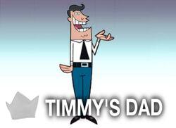 TimmysDad