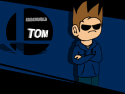 TomThumbnail
