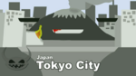 TokyoCity