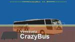 CrazyBus
