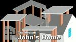 JohnHome