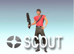 Scout SBL intro