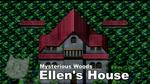 EllensHome