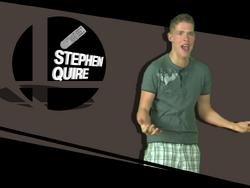 StephenThumbnail