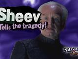Sheev
