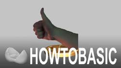 HowToBasic   New Smash Bros Lawl Origin Wiki   FANDOM ...