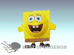 Best Spongebob bg