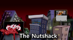 The Nutshack