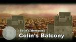 ColinsBalcony