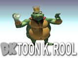 Toon K. Rool