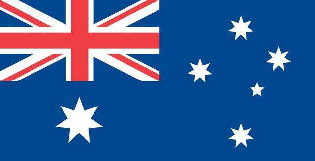File:Australian.jpg