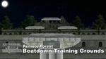 BeatdownBattlefield