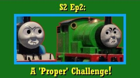 Thumbnail for version as of 03:00, December 9, 2016
