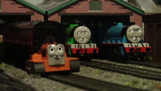 File:Terence, Henry & Gordon Pic.jpg
