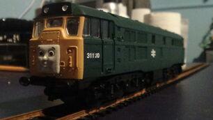 DSC05209
