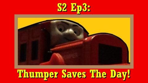 File:ThumperSavesTheDay!.jpg